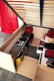 beds pull bed sheet bunk beds sofa intended fold with out desks