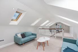 display homes interior display home interiors unusual inspiration ideas display home