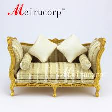 Wooden Carving Furniture Sofa Hand Carved Wood Sofa Reviews Online Shopping Hand Carved Wood