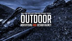 graphic design home decor outdoor advertising and design agency custom hunting graphics