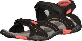 womens boots dsw kamik playa s black shoes kamik boot dsw