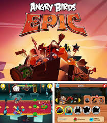 angry birds android apk game angry birds free download