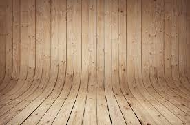 wood backdrop 3 curved wooden backdrops vol imagens alta definição