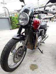 100 new thai bike 2013 platinum new triumph tiger 800 range