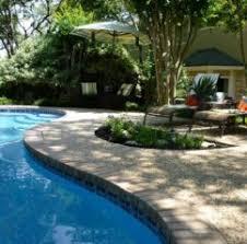 Backyard Design Software Home Design Planning A Poolside Retreat Outdoor Design