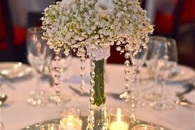 wedding table decoration ideas 25 best ideas about wedding table decorations on decorating table