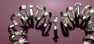 how to buy an engagement ring 10 tips before buying your engagement ring
