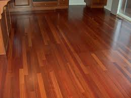 Choosing Laminate Flooring Color Choosing Cherry Wood Flooring Inspiration Home Designs