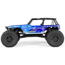 spyder jeep axial 90031 jeep wrangler wraith rc truck at hobby warehouse