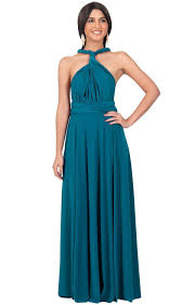 bridesmaid dresses 50 top 50 best cheap bridesmaid dress styles