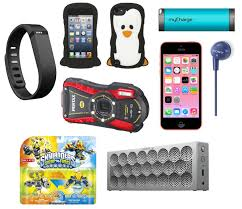 stuffers 8 small but mighty tech gifts