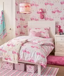 All Pink Bedroom - children u0027s laura ashley