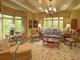 Treasure House Designs Johnson City Tn by 8960 Freeman Oaks Cv Cordova Tn 38018 Crye Leike