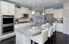kitchen design st louis mo beste kitchen design st louis mo 9940 home decorating ideas gallery