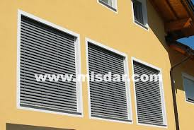 Venetian Blinds Reviews Bedroom Best Of Exterior Window Blinds Shutters That Open And