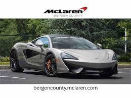 mclaren supercar 2017 driven 2017 mclaren 570 gt classiccars com journal