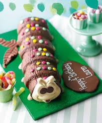 colin cuisine colin the caterpillar wedding cakes