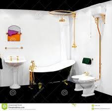 retro badezimmer badezimmer ehrfürchtiges retro badezimmer grun ideen tolles