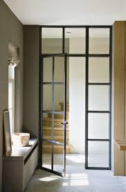 best 25 contemporary interior doors ideas on pinterest