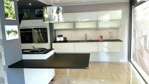 destockage cuisine cuisine acquipace destockage cuisine acquipace destockage belgique