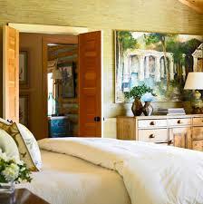 traditional kerala home interiors traditional home interiors hotcanadianpharmacy us