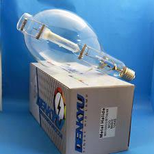 Led26dp38s830 25 Korg 1500 In Lights U0026 Lighting Ebay