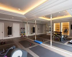 Commercial Gym Design Ideas Home Gym Design Inspiring Goodly Balance Fitness Commercial And