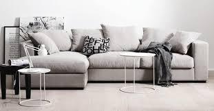 livingroom sofas sofa charming modern sofas for living room how select furniture