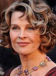 curly bob hairstyles for over 50 15 popular short curly hairstyles for round faces curly