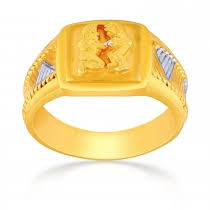 gold ring images for men buy gold ring for men online malabar gold diamonds