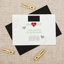 Wedding Save The Dates Two Countries Destination Wedding Save The Date Be My Guest