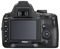 nikon d5000 review full review
