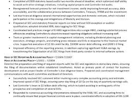 100 air traffic controller resume sample controller resume