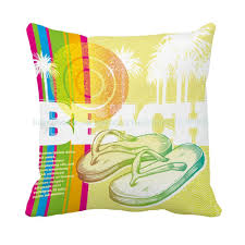 compare prices on custom cushions outdoor online shopping buy low