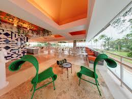 sofitel abidjan hotel ivoire nice relaxing moments
