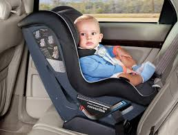 Comfortable Convertible Car Seat Top Convertible Car Seats 10774