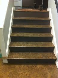 Stairs With Laminate Flooring Paper Bag Flooring A Complete Step By Step Guide Supply List