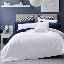 seersucker duvet cover set daniadown bed bath u0026 home