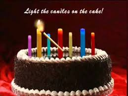 happy birthday song best happy birthday wishes to you video