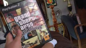 why gta san andreas is the best game ever youtube
