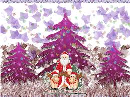 send christmas e cards to your loved ones u0026 enjoy choose from the
