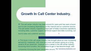 Best Call Center Resume by Call Center Resume Mp4 Youtube