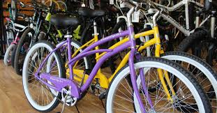 affordabike charleston bicycle sales and service