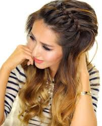 blax hair elastics 8 hairstyle for you learn new things at treadoffice