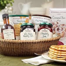 online food gifts best 25 basket online ideas on date basket