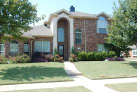ranch homes murphy tx the ranch homes for sale griffith group