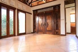 long term rentals in sanur bali sanur u0027s local agent