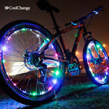bike lights for night riding cheap cool bike lights find cool bike lights deals on line at