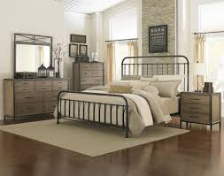 Iron Bed Frames King 11 Inspirational King Iron Bed Frame Tactical Being Minimalist