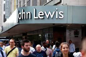 3 500 christmas job roles up for grabs at john lewis